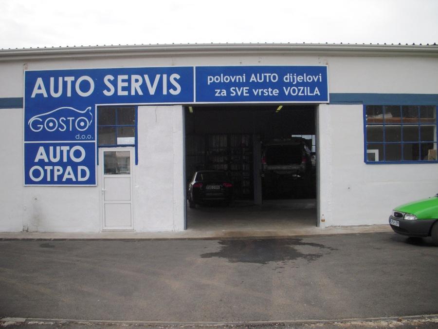 Profesionalan i brz servis po najpovoljnijim cijenama.