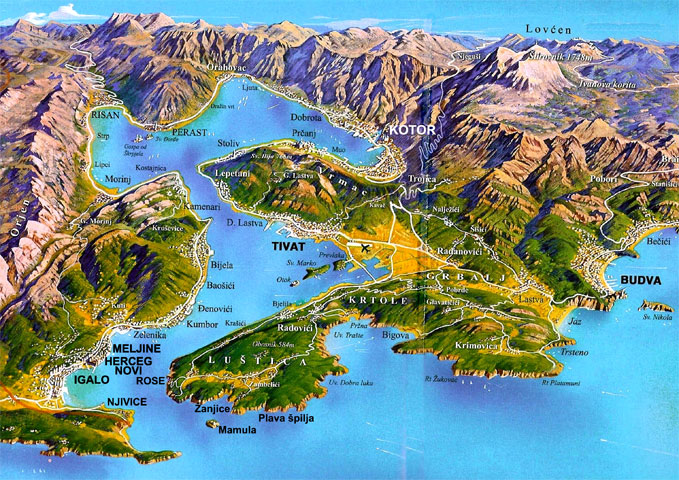 kostajnica crna gora mapa TAXI TREBINJE taksi u Trebinju 065 563 897 kostajnica crna gora mapa