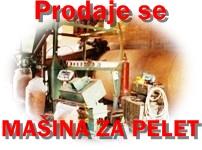 masina_za_pelet.JPG